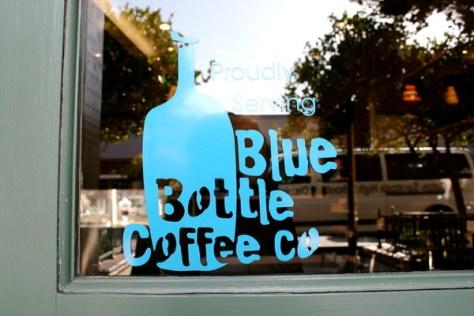 lokahi-20140728-bluebottlecoffee (5)