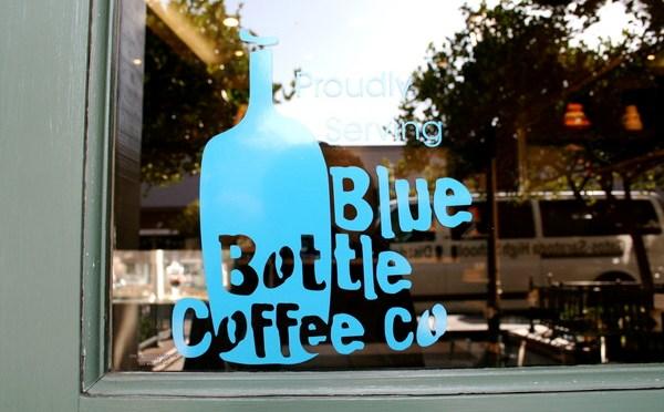 """【フェアトレード】【オーガニック】コーヒー界の""""Apple""""ことブルーボトルコーヒーがついに日本上陸で早くも話題騒然!"""