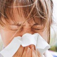 【別名膿出し茶】花粉症、副鼻腔炎には【なた豆茶】が効果的!