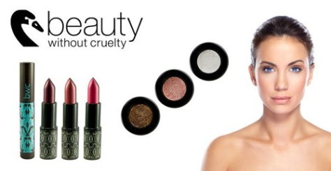 lokahi-20141119-beautywithoutcruelty (9)[1]