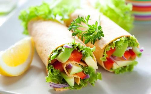 菜食が地球に優しい、7つの理由