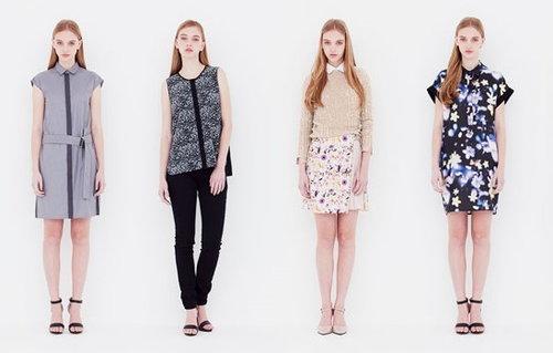 動物と環境に優しい、エシカルなファッションブランドが誕生!