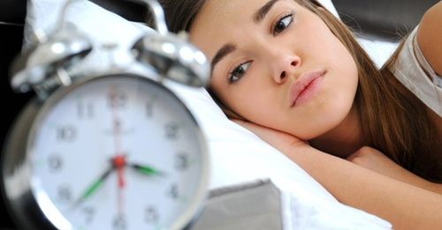 【寝付けない、眠りが浅い】薬なしでぐっすり眠れる方法