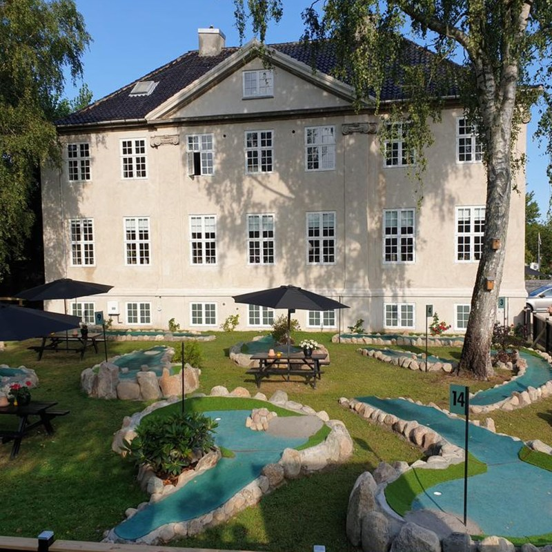 sirvoy-booking-system-hotel-lillevang_01