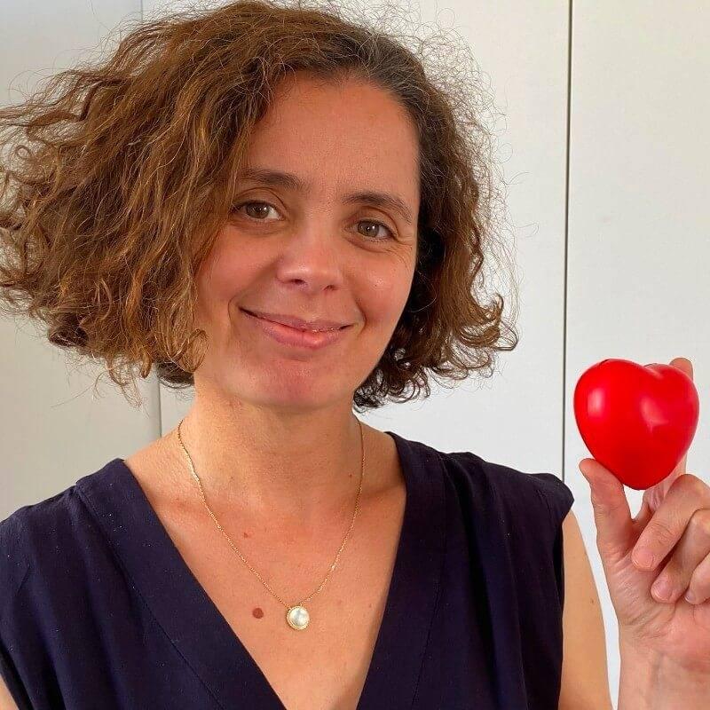 Gonzague Peugnet - Fondateur projet de Restaurant Inclusif à Reims l'ExtrA, goûtez la différence - 27 mars 2021, Gonzague était un client de Ophélie