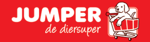 Afbeelding logo jumper vacature