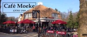 afbeelding logo cafe moeke