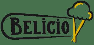 Afbeelding logo belicio
