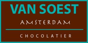 Afbeelding logo van soest amsterdam