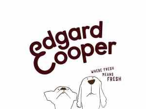 Afbeelding logo edgard cooper