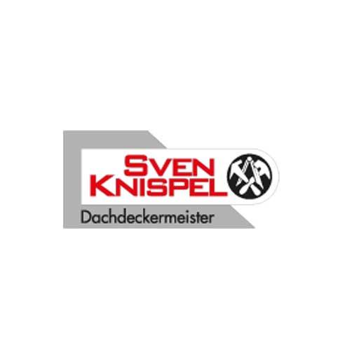 Sven Knispel Dachdeckermeister