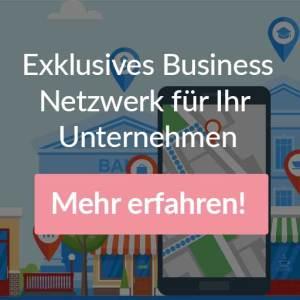 LOKALITES Unternehmer Netzwerk