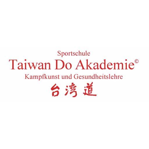 Taiwan Do Akademie Krefeld