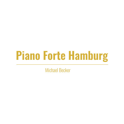 Piano Forte Hamburg