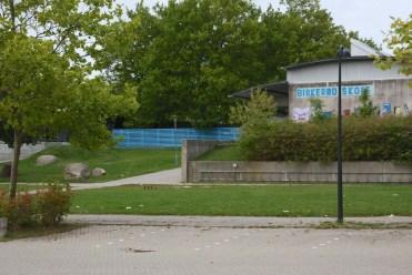 Høsterkøb Skole består, mens Kajerødskolen lukkes. Glædeligt og uforståligt på samme tid.