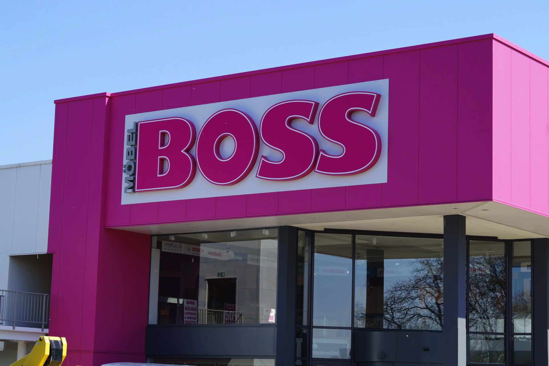 Möbel Boss Aachen Mobel Boss Aachen Retinaonline Store