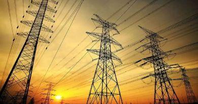राज्यातील वीज ग्राहकांना अखेर मोठा दिलासा:वीजदर कमी करण्याचा निर्णय