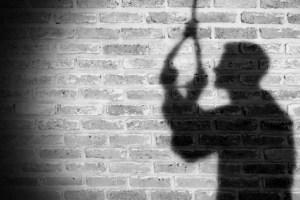 suicide-image
