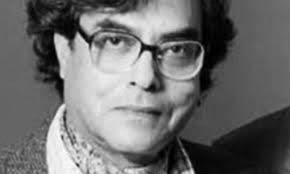 Obituary: Viqar Ahmad