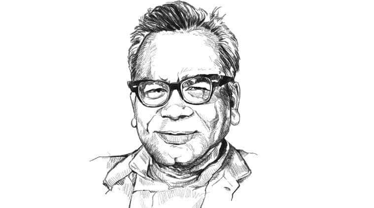 No, Mr Modi, Ram Manohar Lohia Would Not have been Proud of BJP Government – He was an Anti-Fascist