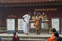Savitribai Phule Jayanti