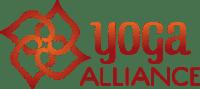Yoga Allinace logo