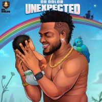 ALBUM: Dr Dolor - Unexpected