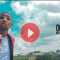 VIDEO: Xerox Knight - Hello Mummy (Refix) Ft. Oga Network