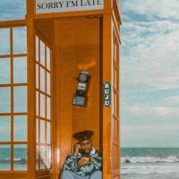 EP: Buju – Sorry I'm Late