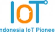 Permalink to Lowongan Kerja Bagian Highly Motivated Web Developer With Potential di PT. IOT Inovasi Indonesia