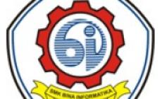 Permalink to Lowongan Kerja Bagian Guru Sejarah di SMK Bina Informatika