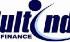 Permalink to Lowongan Kerja Bagian Collector di PT. Multindo Auto Finance
