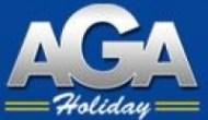 Permalink to Lowongan Kerja Bagian Staff Sales & Marketing Tour di AGA Holiday