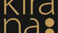 Permalink to Lowongan Kerja Bagian Photographer di Kirana Corporation