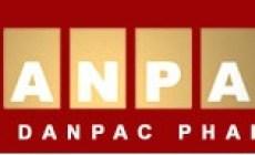 Permalink to Lowongan Kerja Bagian Sales Promotion Officer OTC Nasional di PT. Danpac Pharma