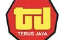 Permalink to Lowongan Kerja Bagian Sales Representative di CV. Terus Jaya
