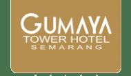 Permalink to Lowongan Kerja Bagian Casual Stewards di Gumaya Tower Hotel