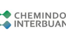 Permalink to Lowongan Kerja Bagian Sales Executive di PT. Chemindo Interbuana