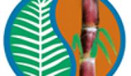 Permalink to Lowongan Kerja Bagian Manager Logistic di PT. Pasifik Agro Sentosa