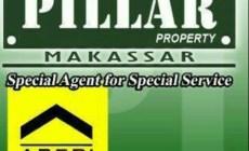 Permalink to Lowongan Kerja Bagian Marketing Executive Part Time Broker di Pillar Property Makassar