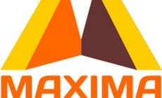 Permalink to Lowongan Kerja Bagian Administrasi dan Customer Service di PT. Maxima Teknologi