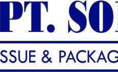 Permalink to Lowongan Kerja Bagian Staff Admin di PT. Sopanusa Tissue & Packaging Saranasukses