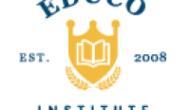 Permalink to Lowongan Kerja Bagian Freelance Chinese Tutor di Educo Home Tutor