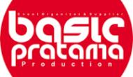 Permalink to Lowongan Kerja Bagian Marketing Supervisor di PT. Basic Pratama Production