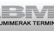 Permalink to Lowongan Kerja Bagian Koordinator Mekanik di PT. Bumimerak Terminalindo