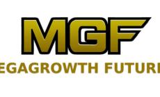 Permalink to Lowongan Kerja Bagian Telemarketing di PT. Megagrowth