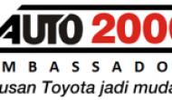Permalink to Lowongan Kerja Bagian Sales Support di Auto 2000 Ambassador