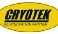 Permalink to Lowongan Kerja Bagian Kepala Produksi di Cryotek Industri Jaya
