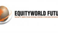 Permalink to Lowongan Kerja Bagian Management Trainee di PT. Equityworld