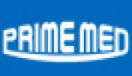 Permalink to Lowongan Kerja Bagian Sales & Marketing Staff di PT. Prime Med Indonesia